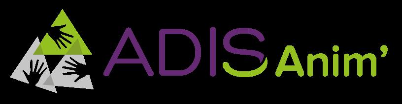 logo-ADIS-Anim