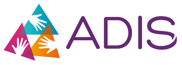 logo-ADIS