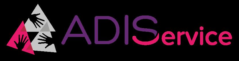logo-ADIService