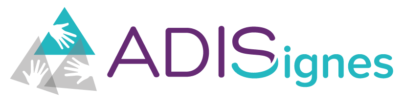 logo-ADISignes