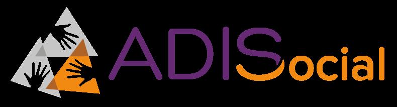 logo-ADISocial