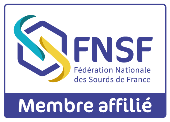 Association_Affiliee_FNSF_Bleu