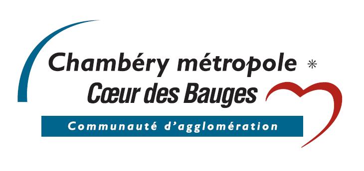 Chy Metro Coeur Bauges