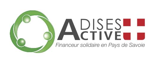 logo_ADISES Active_2015