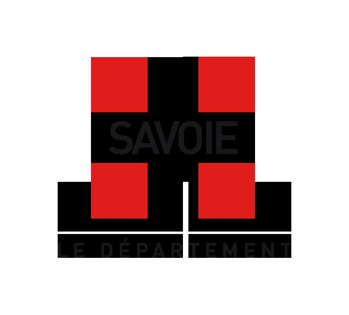 logo_DPT73_QUADRI(texte noir)