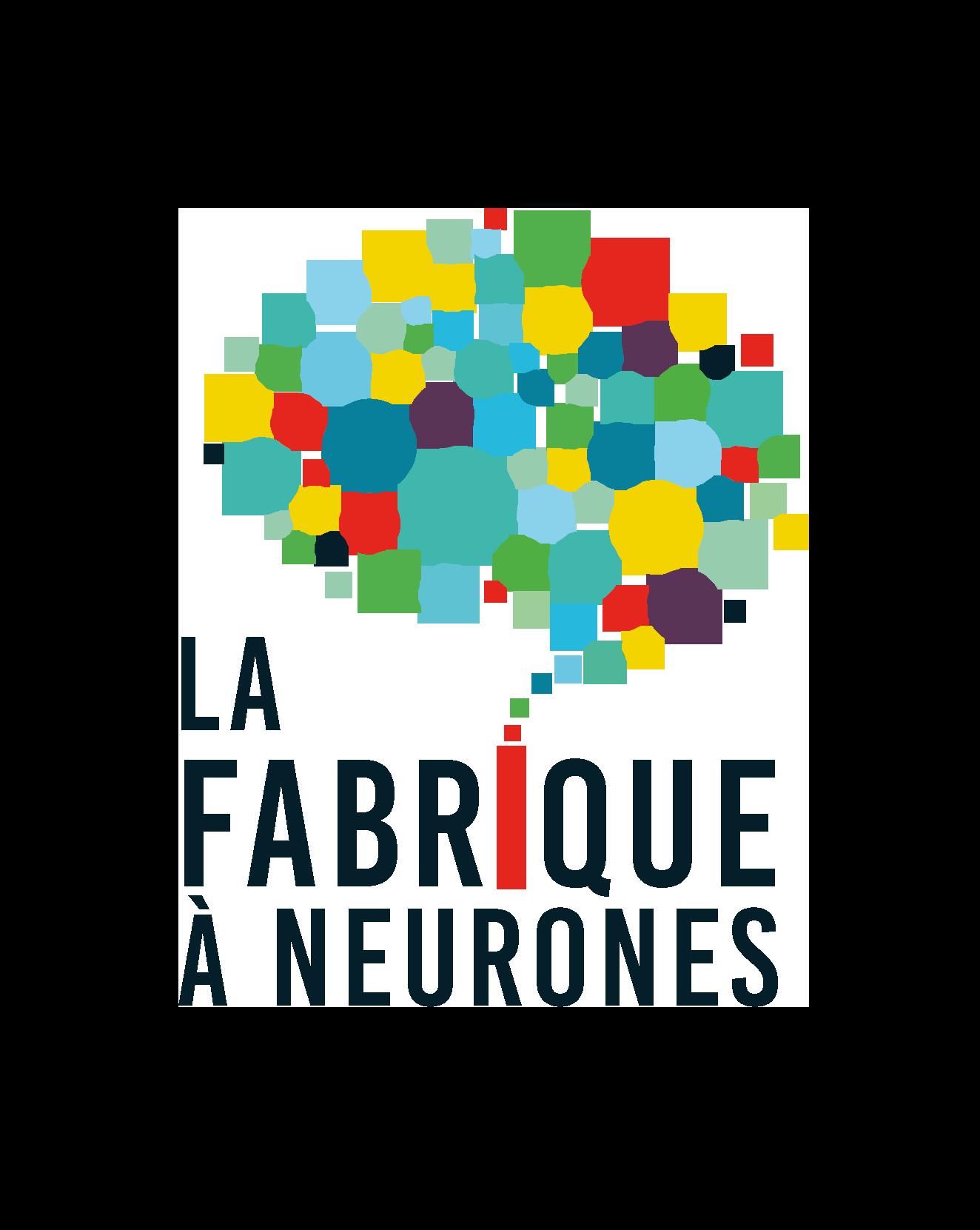 logo_LaFaN