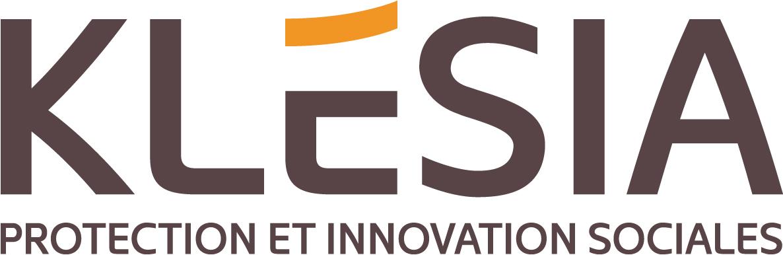 Logo Klesia RVB (002)