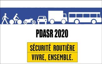 P.D.A.S.R.-2020_large