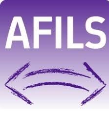 afils